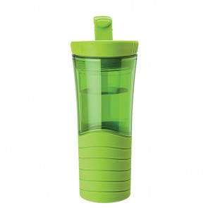 Double Wall Tumblers | 16 oz - Green