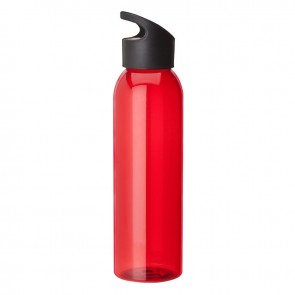 AS Water Bottles | 22 oz - Red