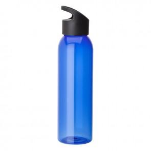AS Water Bottles | 22 oz - Blue