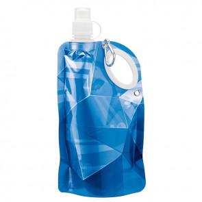 PE Water Bottles | 25 oz - Blue