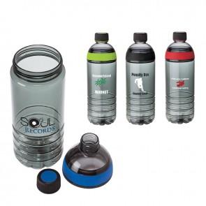 Personalized Logo Water Bottles - Tritan Water Bottles | 25 oz