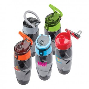 Personalized Water Bottles - Tritan Promo Water Bottles | 32 oz