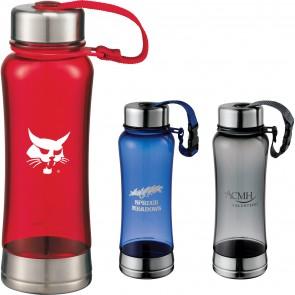 Wholesale Water Bottles - Horizon Sport Bottle | 18 oz