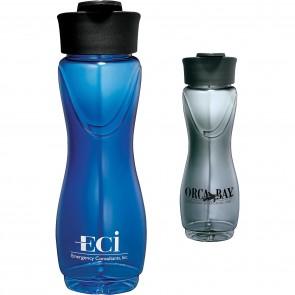 Wholesale Water Bottles - Eco-Friendly Sport Bottle | 22 oz
