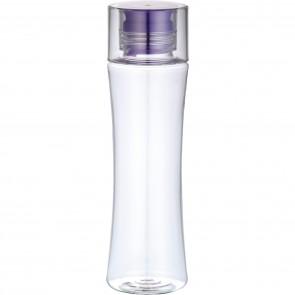 Branded Brighton Sport Bottles | 16 oz - Purple