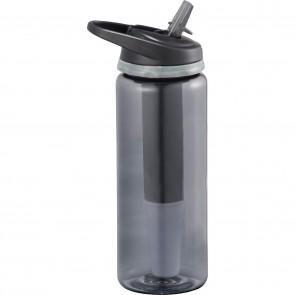 Cool Gear Color Filtration Bottles | 32 oz - Grey