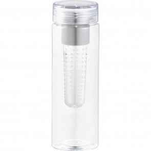 Fruiton Infuser Bottles | 25 oz - Grey