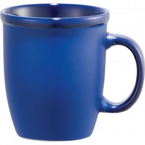 LE-1624-07-blue.jpg