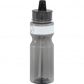 ID Grip Sport Bottles | 26 oz - Grey