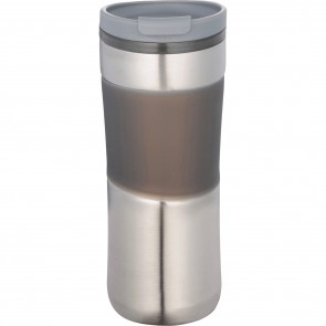 Aladdin Hybrid Stainless Steel Tumblers | 16 oz - Grey