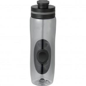 Slazenger Sport Bottles | 30 oz - Grey