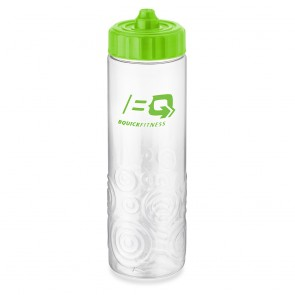 Miramar Water Bottles| Green