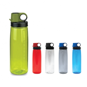 Personalized Tritan Water Bottles - 24 oz Tritan OTG Nalgene Water Bottle