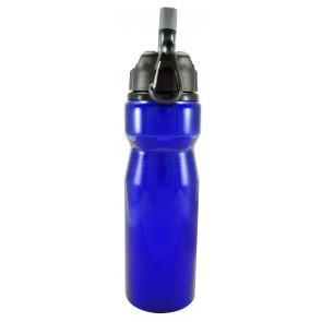 Performance Bottles | 27 oz - Blue