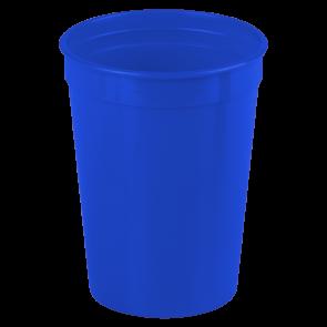 SC12 blue.png