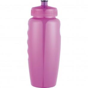 Bali Sports Bottles | 30 oz - Neon Pink