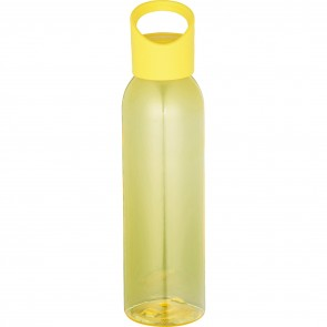 Casanova Tritan Sports Bottles | 22 oz - Yellow
