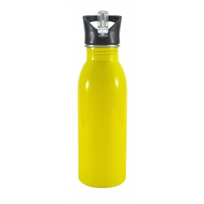 Sprint Sport Bottles | 21 oz - Yellow