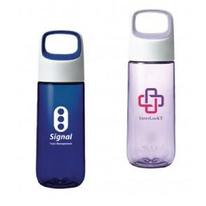 KOR Aura Water Bottles | 17 oz