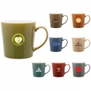 Mona Ceramic Mug | 16 oz