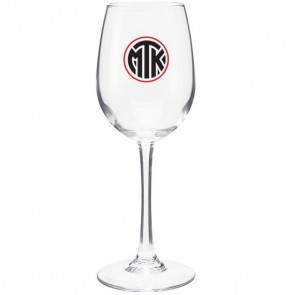 Vina Wine Glass | 10.5 oz