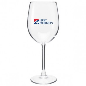 Cachet White Wine Glass | 16 oz
