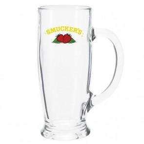 Ferdinand Glass Mug | 18 oz