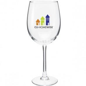 Cachet White Wine Glass | 19 oz