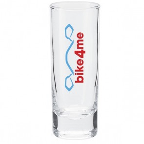 Cordial Shot Glass | 2.5 oz