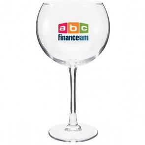 Cachet Red Wine Glass | 20 oz