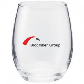 Perfection Stemless Wine Glass | 5.5 oz