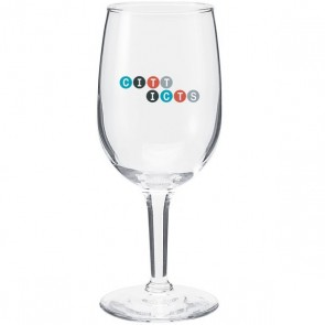 Citation Wine Glass | 6.5 oz