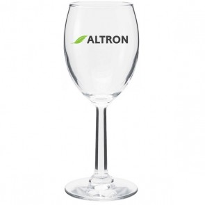 Napa Wine Glass | 6.5 oz