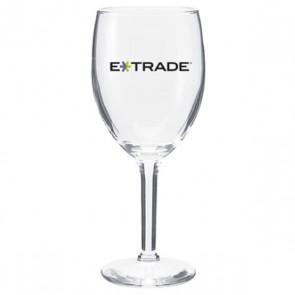 Citation Wine Glass | 8.5 oz