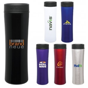 Foam Insulated Cyrus Tumblers | 16 oz