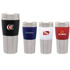 Fusion Insulated Tumblers | 16 oz