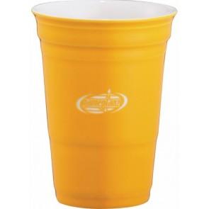 Game Day Ceramic Cup | 12 oz