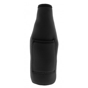 Wholesale Water Bottles - Pocket Stubby Bottle Cooler