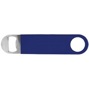 k283_blue