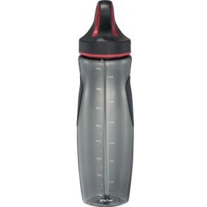 Gray Cascade Sport Bottles | 24 oz