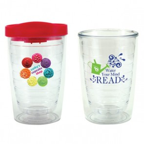 Personalized Tumblers - Orbit Tumbler | 12 oz