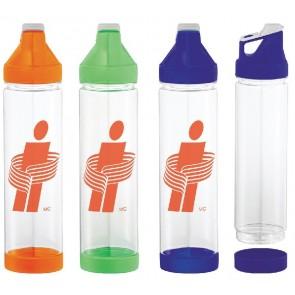 Spin Tritan Sports Bottles | 25 oz