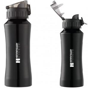 Nitro Aluminum Bottle | 18 oz