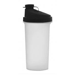 The 28 oz. Power Shaker-Black