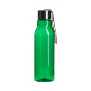 The Celina Tritan Water Bottles | 22 oz - Green