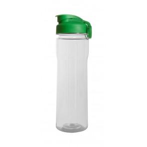 Tritan Water Bottles   32 oz - Green