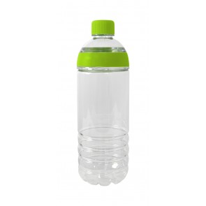 The Kimbara Triton Water Bottles   23 oz - Green