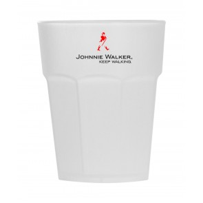 Promotional Cups - The Edinburg Rocks Cups | 12 oz