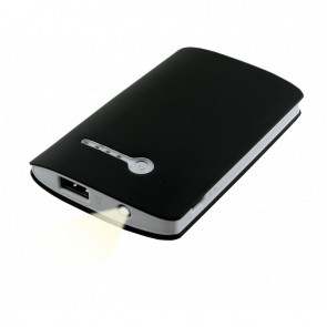 Branded Lismore Power Bank