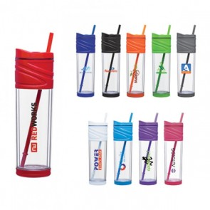 Discount Water Bottles - Melrose Water Bottles | 16 oz